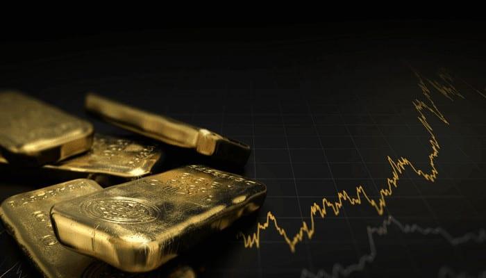 6 Keuntungan Dari Investasi Emas