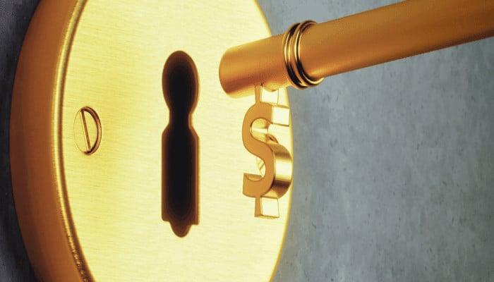 Bagaimana Cara Melakukan Investasi Emas