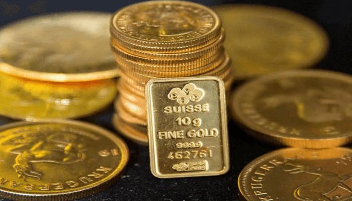 Keuntungan Kamu JIka Ikut Nabung Emas