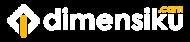 Dimensiku | Manajemen Perencanaan Laporan Investasi Keuangan